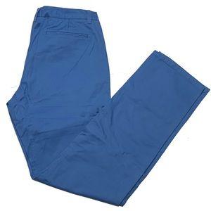 32 / 32 / Bonobos Slim Chino pants